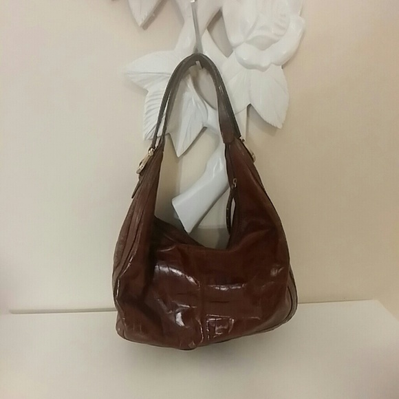 Fabulous genuine leather hobo bag. M 5a445ec75512fd8e2a0b71ce cbbfc414dc79d